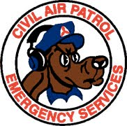 Emergency Services Patch